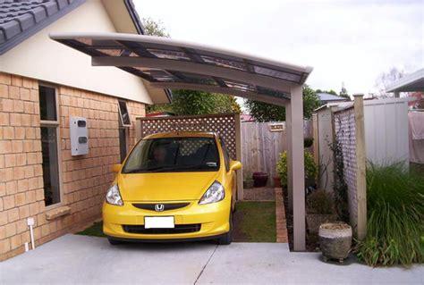portable aluminum carportaluminum carport garagealuminum