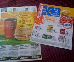 Walmart Gift Card Generator No Survey - walmart giving away 5 gift cards