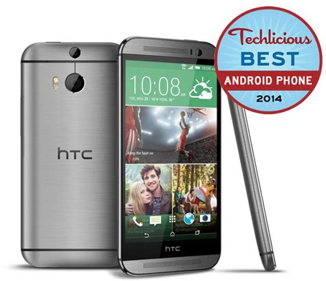 best android phone 2014 the best android phone summer 2014 techlicious