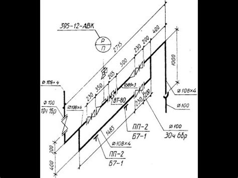 plumbing templates for autocad piping how to read pipe rolling offset in isometric dra