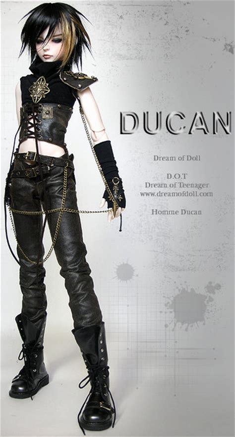 jointed doll wiki ducan jointed doll wiki fandom powered by wikia