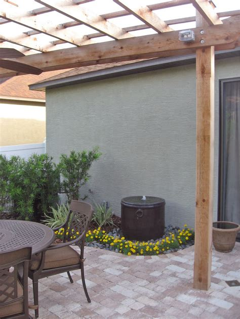 Landscape Ideas To Hide Air Conditioner Unit Landscaping July 2014