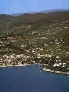 ufficio turistico rovigno racconti dal viaggio in croazia novi vinodolski