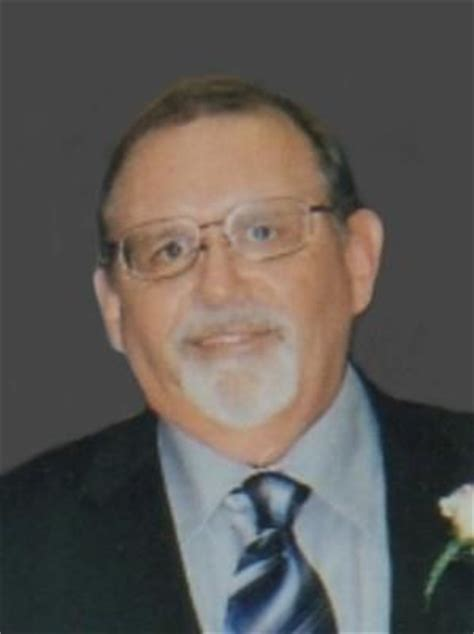 steven litzinger obituary steven litzinger s obituary by