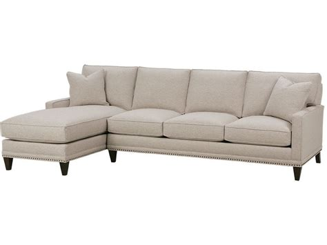 track sectionals living room rowe mystyle ii track arm sectional my style