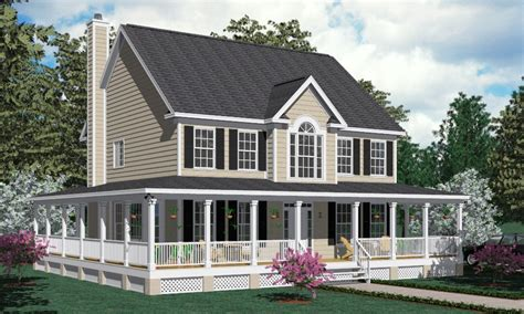 upstairs house houseplansbiz upstairs master bedroom house plans page 5