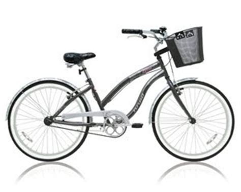 el manubriola bicicleta de einstein el manubriola bicicleta de einstein bicicletas de mujer