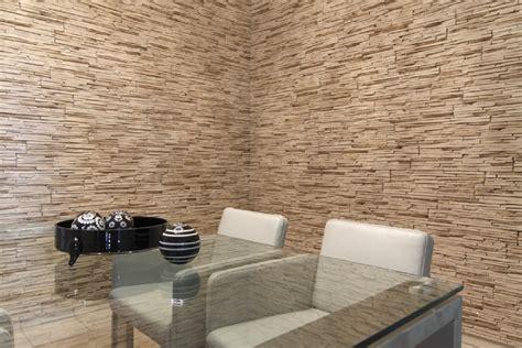 granitplatte küche preis wohnzimmertisch