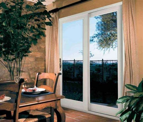 Patio Doors Blinds Inside Pella Patio Doors With Blinds Inside Best Pella Patio Doors Ideas Walsall Home And Garden