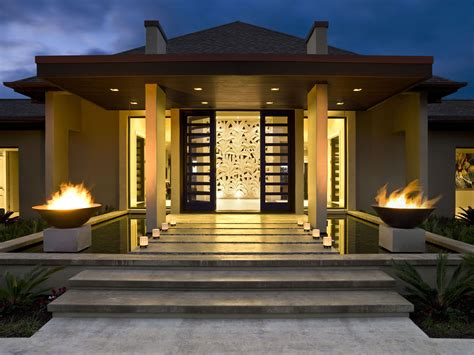 balinese house design balinese home designed by masonry design solutions www