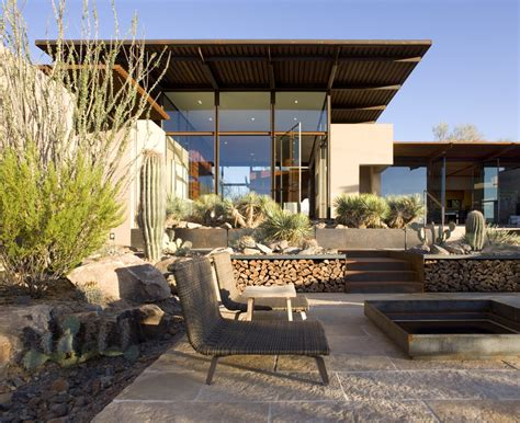 Landscape Architect Arizona Landscape Design Patio Southwestern With Arizona