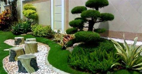 Jual Bibit Bonsai Surabaya jual pohon bonsai jasa landscape