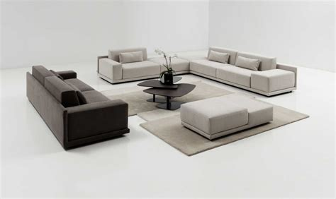 low back sofa designs minimal back sofa design new fashion for great interior