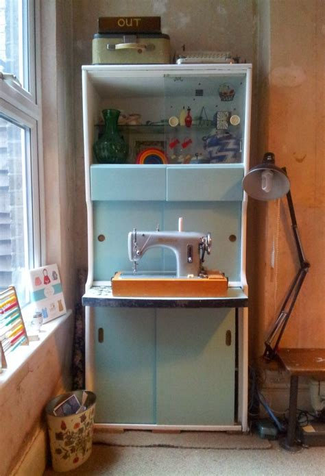 1950 kitchen cabinets 1950 s kitchen cabinet lulastic and the