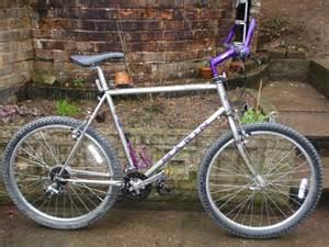marin hawk hill race bred mountain bike
