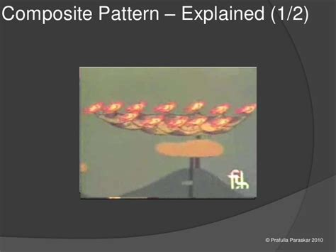 flyweight pattern là gì design patterns 03 composite and flyweight pattern