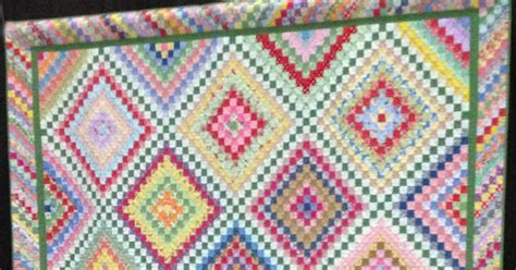 Palm Quilt Show blooming in chintz world quilt show at west palm fl