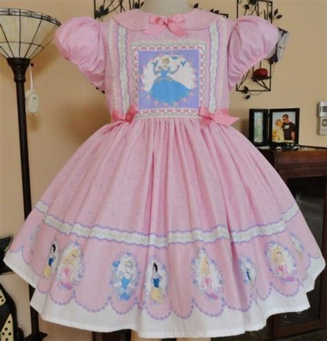 sissy baby adult sissy baby dress quot pretty princess quot by annemarie ebay