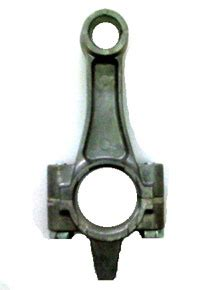 connecting rod   hp