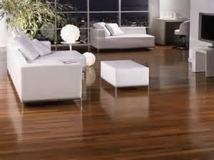 house flooring ideas flooring fun flooring ideas for your home with wooden floor fun flooring ideas for your home