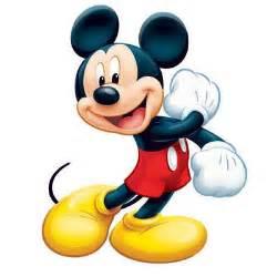 psicologos peru el sindrome de mickey mouse