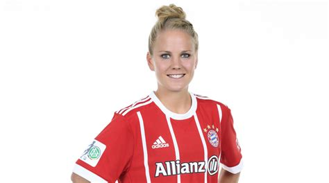 partner liga information allianz frauen bundesliga spieltag tabelle allianz frauen bundesliga ligen 310 | custom style 1 leonie maier