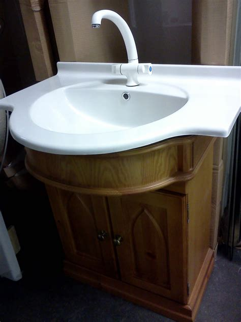 pine bathroom vanity unit posted by jsl bathrooms on wednesday november 28 2012