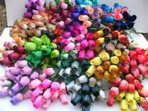 colors of roses colors of roses mixed colour roses rainbow roses