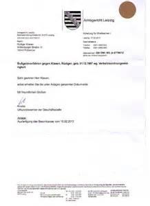 Anschreiben Zwei Personen Andre Brandes Volksbetrug Net