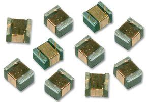 10h inductor 150 ma 36502c103jtdg te connectivity surface mount high frequency inductor 36502c series 10 181 h