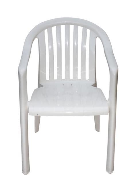 tafels en stoelen huren maastricht verhuur stoel wit te huur zuid limburg deguelle party