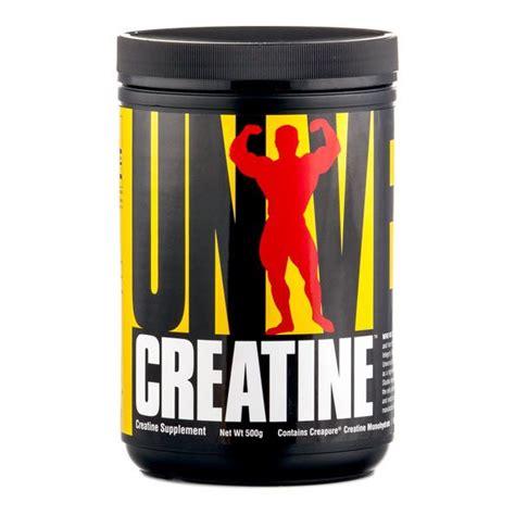 creatine gut universal creatin bei nu3 g 252 nstig bestellen