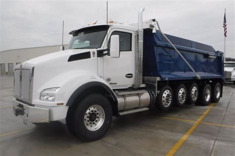 kenworth t880 price 2017 kenworth t880 cab chassis trucks for sale 28 used