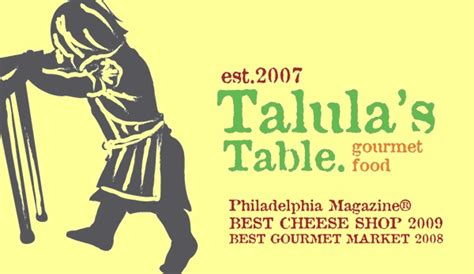 farm to table restaurants chester county pa 19 best images about chester county on