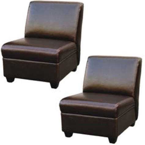 Large Comfy Armchairs 17 Best Images About Big Comfy Chair On