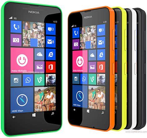 nokia lumia 630 mobile nokia lumia 630 pictures official photos