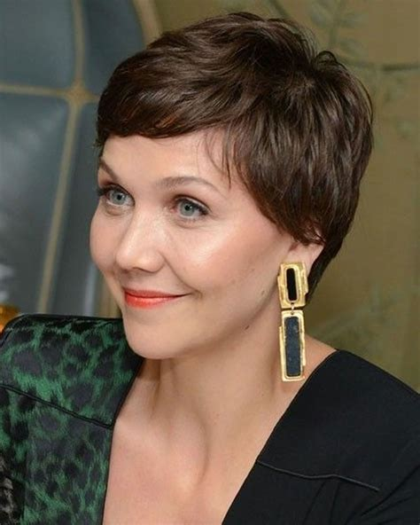 hairstyles for women over 50 2017 pixie short haircuts for older women over 50 2018 2019