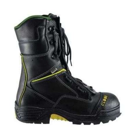 Sepatu Taknical 511 6 Inci globe s 10 quot technical zipper speed lace boot