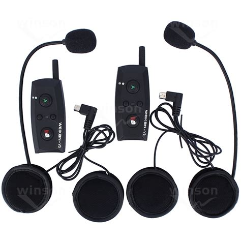 walkie talkie bluetooth apk 2015 new product 2 pcs v3 1500m motorcycle helmet bluetooth intercom walkie talkie helmet