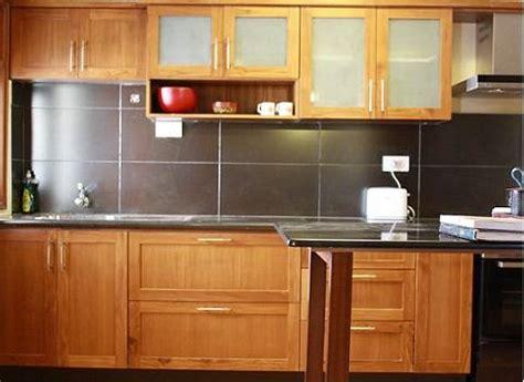 modular kitchen kelachandra plywood industries