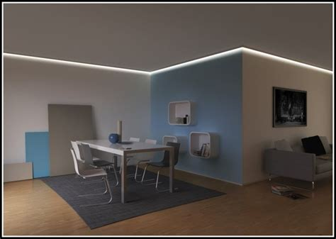 wohnzimmer decke beleuchtung wohnzimmer decke mit indirekter beleuchtung wohnzimmer