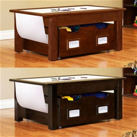 costco activity table 1000 images about centers on