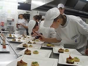 cuisines restaurants h 244 tel lyc 233 e notre de nazareth
