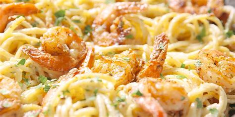best cajun shrimp pasta recipe how to make cajun shrimp