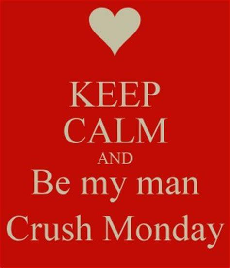 quotes for your man crush monday man crush monday quotes quotesgram