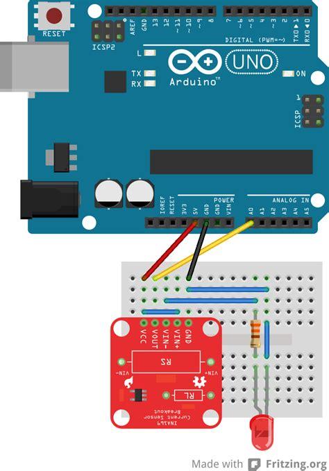 equivalencia transistor c9013 sensing resistor sparkfun 28 images ina169 breakout board hookup guide learn sparkfun bio
