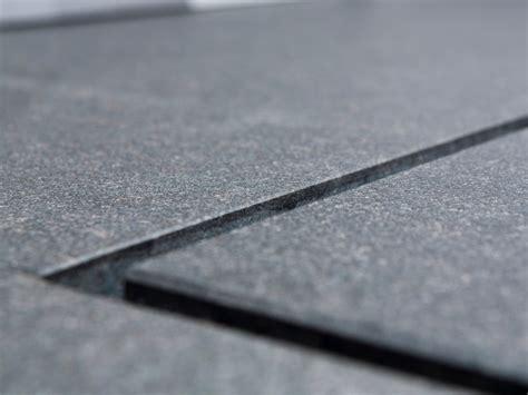 piatto doccia filo pavimento dolomite gullov doccia filo pavimento piastrellabile