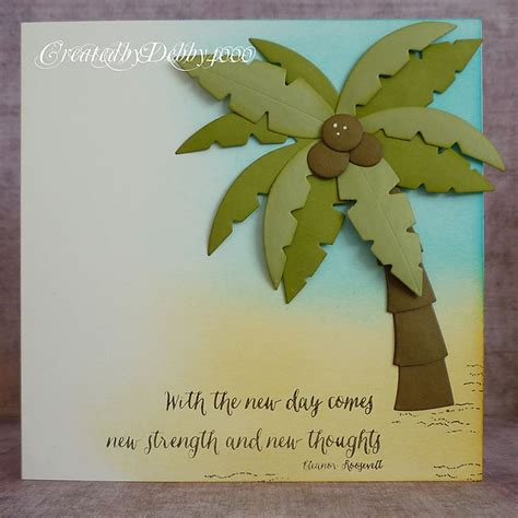 Palm Tree Justice Essay by 17 Best Ideas About Paper Palm Tree On Palm Tree Decorations Luau Decorations