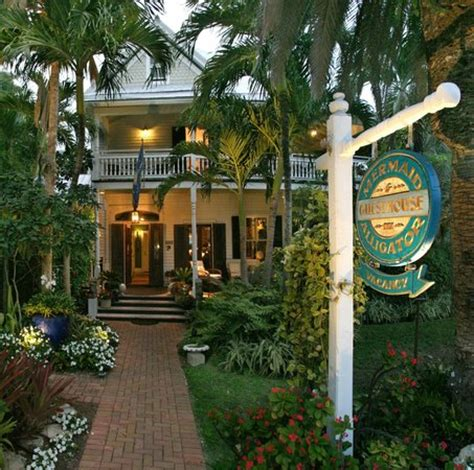 bed and breakfast in key west the mermaid the alligator updated 2017 b b reviews