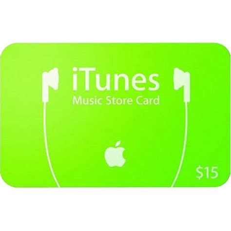 printable itunes gift card amazon using a gift card uk itunes gift card candleglass0 s blogs